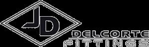 delcorte-logo