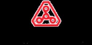 froch-logo