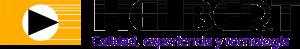 helbert-logo