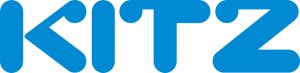 kitz-logo
