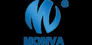 monva-logo-3