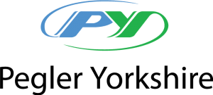 pegler-logo