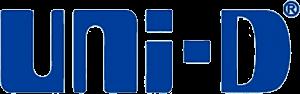 unid-logo