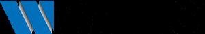 watt-logo
