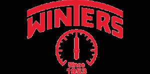 winter-logo-3